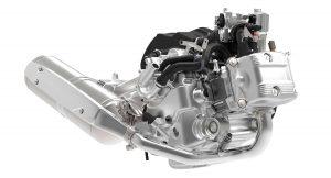 iget engine