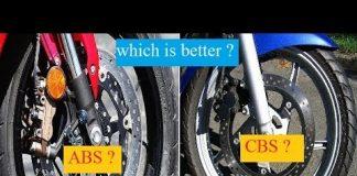 phanh-ABS-vs-phanh-CBS