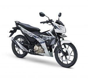 suzuki-raider-r150-fi