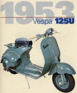 vespa cổ 125cc
