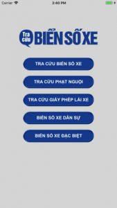 app-tra-cuu-bien-so-xe