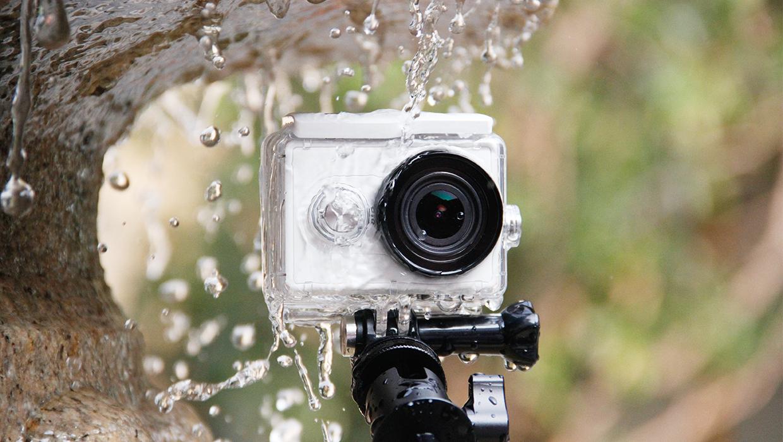 Top 4 camera hành trình xe máy giá rẻ nên mua • Chuyện xe