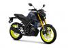 Yamaha TFX 150 2019