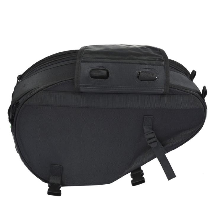 Bộ túi đựng đồ treo hông xe máy SSPEC
