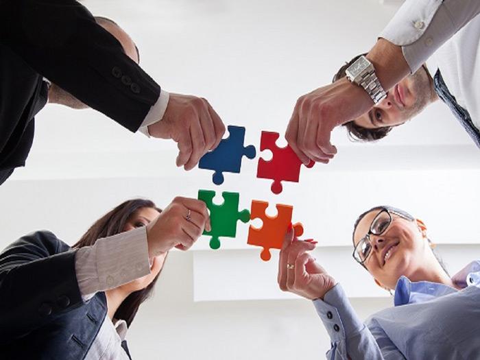 Khái niệm liên doanh