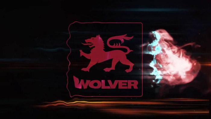 Đánh giá về nhớt Wolver