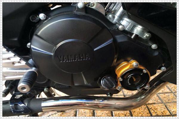 Bạn có biết mở cổ pô xe máy là gì?