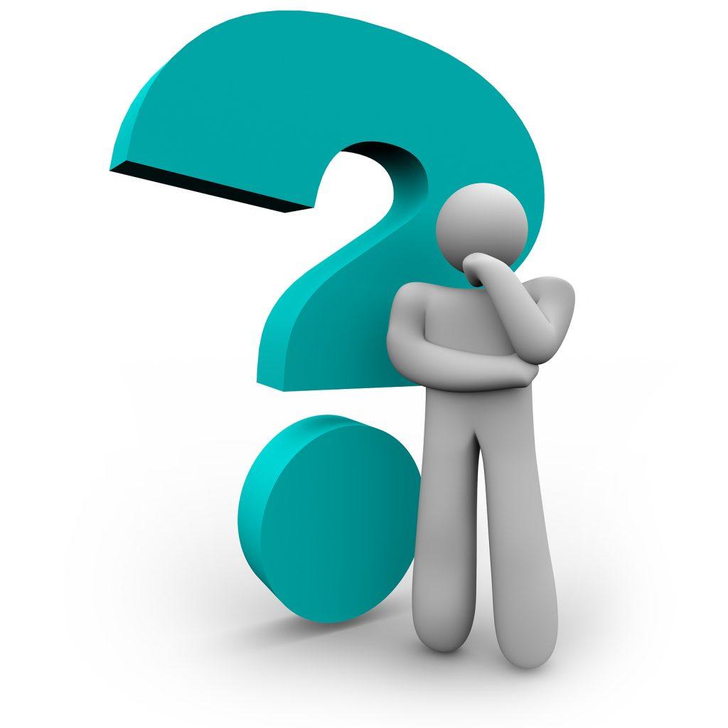Những câu hỏi thường gặp về giấy phép lái xe hạng A1
