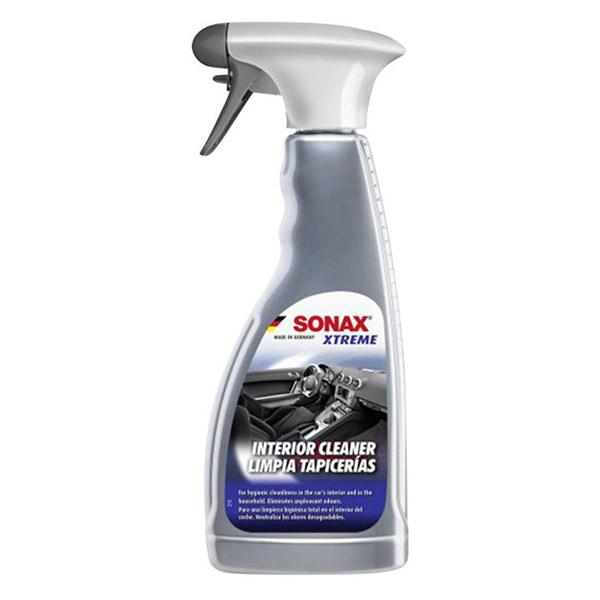 Nước rửa kính Sonax Xtreme