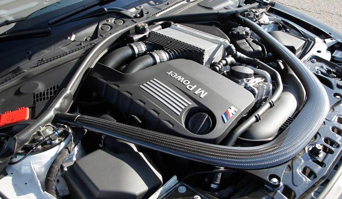 Nguyên nhân ảnh hưởng đến hoạt động của hệ thống điện lạnh trên ô tô